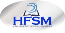 Heals the Soul Ministry